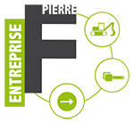 PierreF